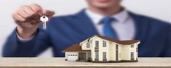现有七城出台楼市调控 政策收紧能否把握房价命脉?