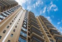 海口安安居型商品住房:一个家庭限购一次且限购一套