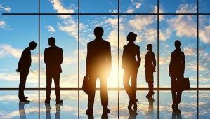 南京发布人才优先选房及支持刚性购房需求工作的通知