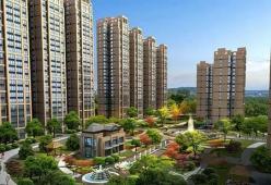 海口安居型商品住房管理:一个家庭限购一次且限购一套