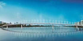 重磅 | 晋阳湖片区如何变成新型城市经济中心