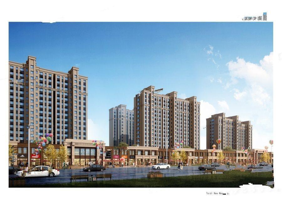 南京又有295套刚需保障房将上市