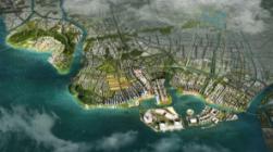 全面停工!滨海湾新区所有用地、建设行为通通暂停!这些除外...