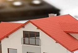 购买新房注意事项你知道吗