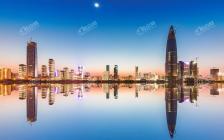 7月多地收紧楼市 中国百城房价环比增速放缓