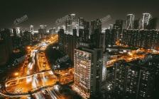 十余城市相继收紧房地产调控政策