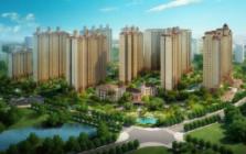 松山湖星城翠珑湾值得投资吗?房价多少?
