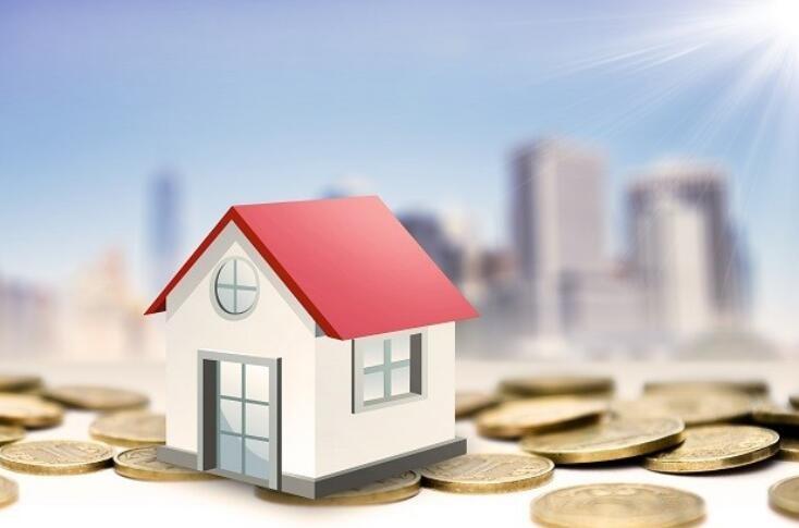 央行:坚持房住不炒 保持房地产金融政策连续性、一致性、稳定性