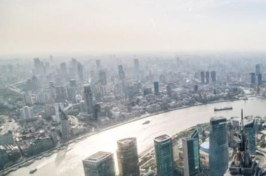 粤首条中低速磁浮线预计9月铺轨