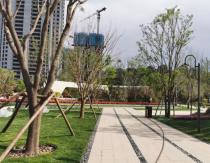 太原验房:网慧验房在碧桂园城市花园精装修交付验房