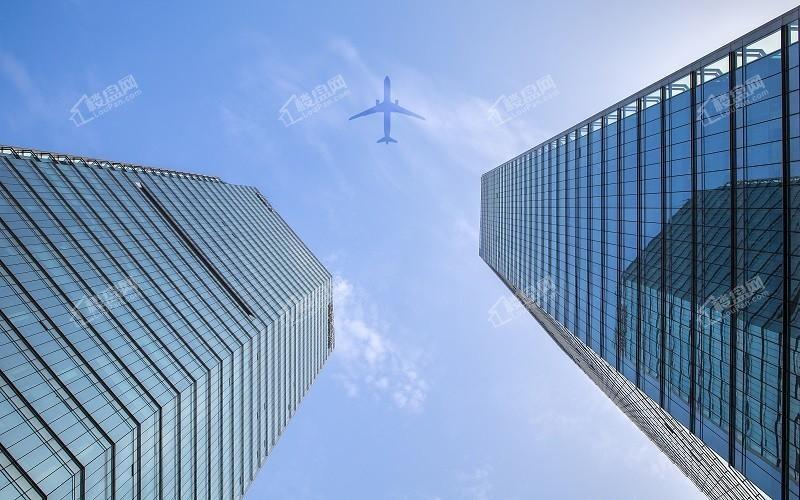粤港澳大湾区人均GDP超16万元