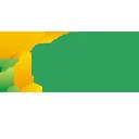 昆区吾悦广场|感受指尖上的花艺,触摸生活的艺术,创意插花DIY本周六开启!