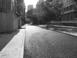 拆违铺路刷墙,太原250多个老旧小区改造已开始!