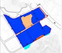 要拆除了!占地310亩,建筑总量达70万㎡!虎门这里要打造新型产业园!