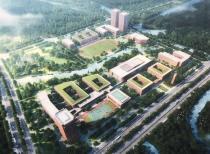 快开学了!东莞有多所新学校建成(扩建)并投入使用!快看看在你家附近不?