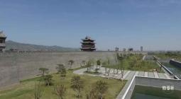 太原古县城周边:建设大型文旅综合体项目