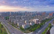 包头市全面加强建筑工地扬尘污染防治