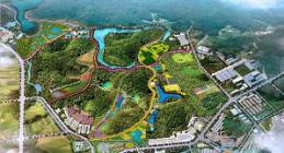 最快明年!东莞市中心这3个社区将要大变样啦!快看有没你的村?