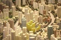 东莞城区在售住宅项目稀缺 中心城区购买力外溢至泛城区置业