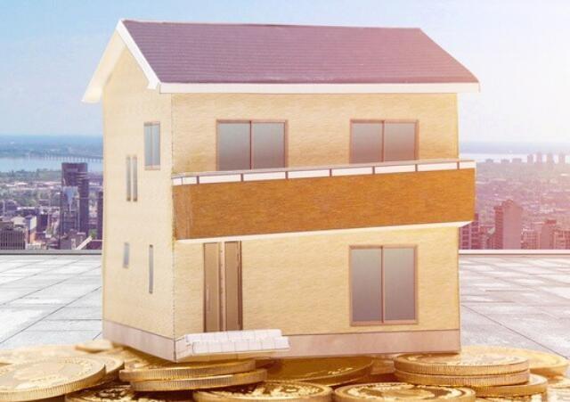 房屋权属登记前 合同无效可退税