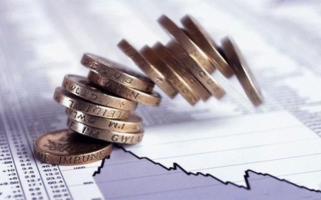 契税法通过!2021年9月1日起房产契税税率上升3%-5%?
