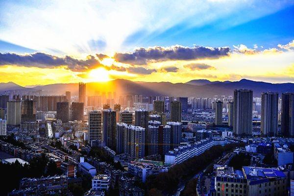 华侨城或退出普吉路以东片区一级开发,西北新城东扩受阻
