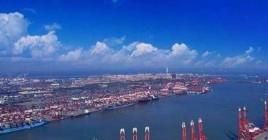 成渝两地共同打造川渝自贸协同开放示范区