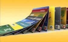 海南楼盘网早报(8月22日)海南个人信用卡资金不能用于买房炒股