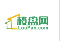 龙湖2020年上半年核心净利增12.1%至52.7亿元 物业投资业务收入增30.4%至33.6亿元 净负债率51.4%维持低位