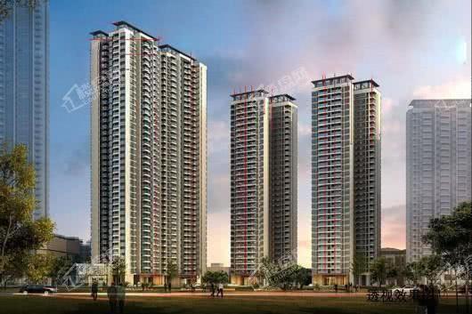 房地产调控须保持定力 坚持稳地价、稳房价、稳预期