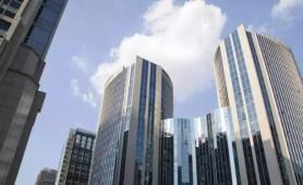重点监测房地产企业资金和融资管理规则