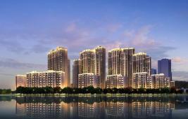 延吉市推出房屋交易服务条例 全面提高服务效能