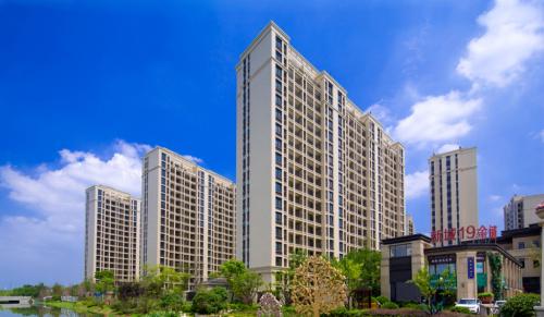 住建部:全国房屋建筑和市政工程开复工率达98%