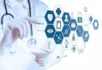 广西将投入200亿建设重大疫情防控救治能力体系公共卫生体系