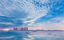厉害了!湖南三地入选中国最具投资营商价值城市!有你家乡吗?