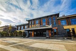 萍乡两个村入选第二批全国乡村旅游重点村名单!