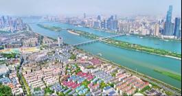 重磅丨湖南省委常委会会议再发强烈信号:坚决稳地价稳房价稳预期!