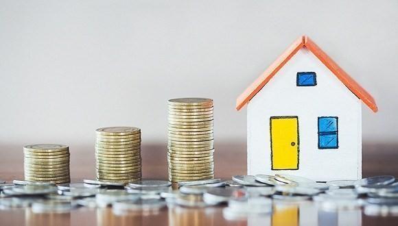 融资政策收紧 房地产行业或来一场降速潮