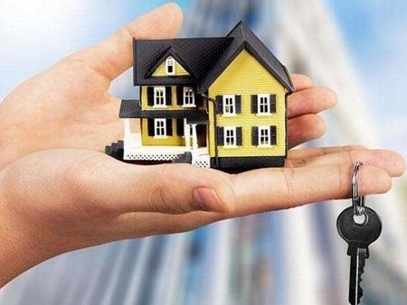 长租暴雷的另一面 租赁相关企业注册量十年间增加777%