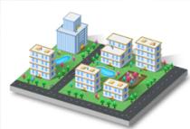 今年公租房货币补贴标准提高!申请条件放宽!