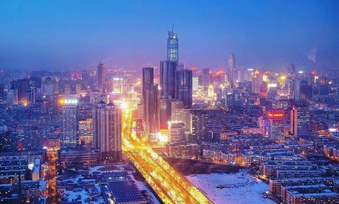 【一周热点速递】济南位居全国百强城市第17名;近两三年中国房价将维持高位盘整态势丨本周这些大事影响你我