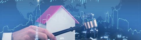 这个城市拟建立婚姻信息查询机制,完善住房贷款管理