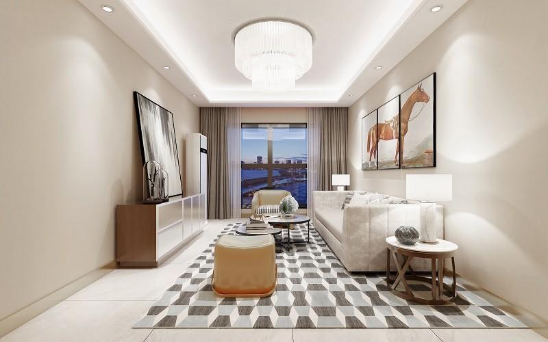 买新房交首付款应该注意什么?