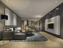浙江:投靠落户限制放宽酒店式公寓可设集体户