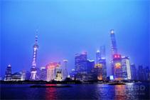 复旦等4所沪上高校应届毕业生可直接落户上海