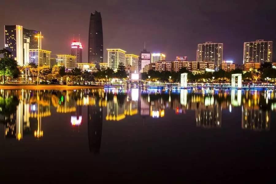 【一周热点速递】上海发布多条人才落户新政;济南出台28条扶持政策和举措,赋能建筑业高质量发展丨本周这些大事影响你我
