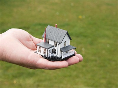 发改委:以特色小镇之名大规模开发房地产要坚决除名