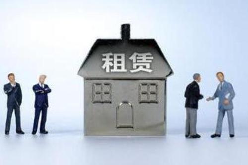 中国住房租赁市场整体需求潜力巨大