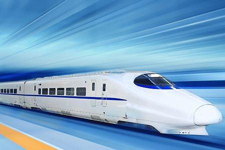 济滨高铁已确定年内开工建设!济南又将多一座高铁站