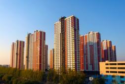 蓝皮书:超过56%的租客以长租为首选